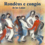 Rondèus e congòs de las Lanas