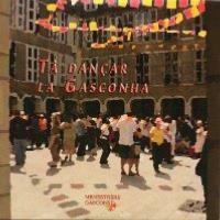 Tà dançar la Gasconha