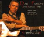 Denis Frossard : Vrenhadas