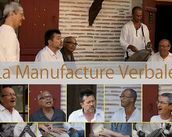 Manufacture verbale