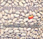Joan Francés Tisnèr : 12 recèptas de J.A Lespatlut